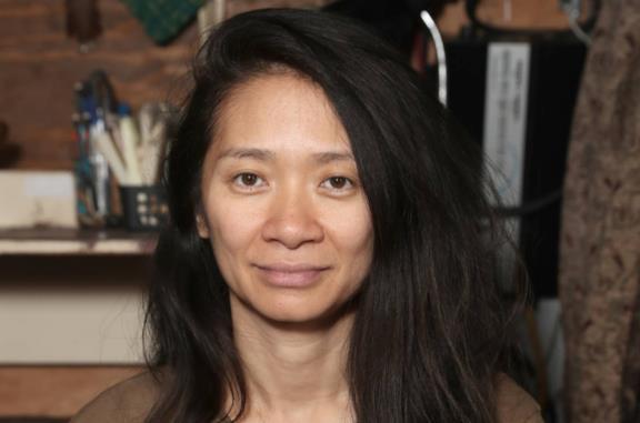 Chloé Zhao ha spiazzato Marvel con le sue richieste per girare gli Eterni con il suo stile
