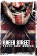 Poster Green Street Hooligans 2