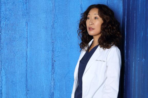 Perché non rivedremo Sandra Oh in Grey's Anatomy (e forse è meglio così)