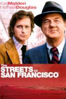 Poster Le strade di San Francisco