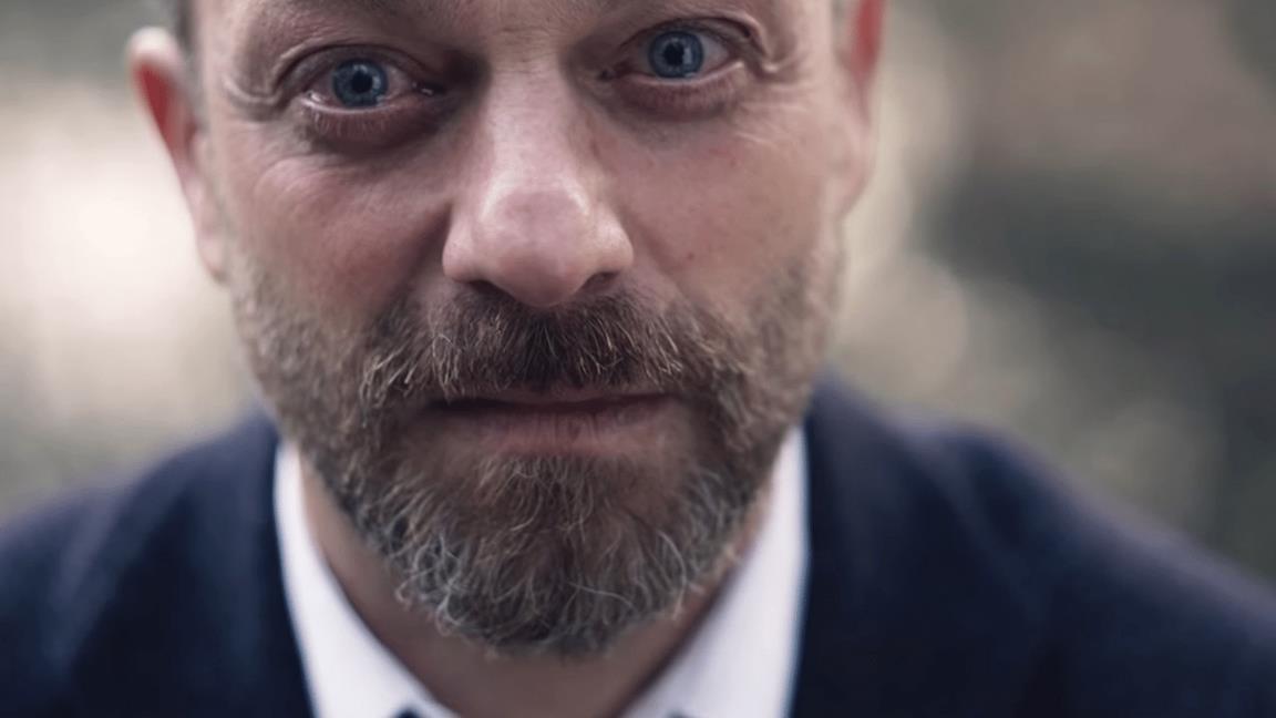Estate di Morte è una serie TV Netflix ispirata al romanzo di Harlan Coben