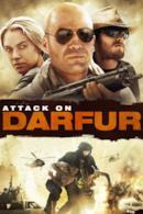 Poster Darfur