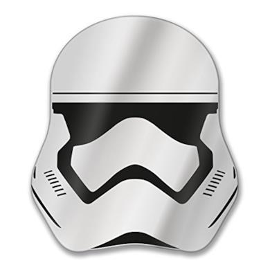 Star Wars Stormtrooper Specchio