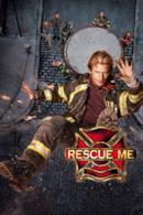Poster Rescue Me - Salvami