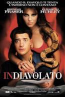Poster Indiavolato