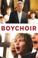Poster L'ottava nota - Boychoir