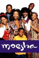 Poster Moesha