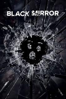 Poster Black Mirror