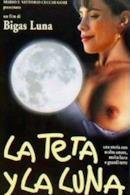 Poster La teta y la luna