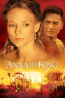 Poster Anna and the King