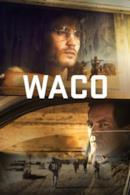 Poster Waco
