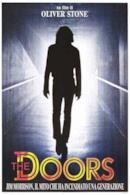 Poster The Doors