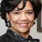 Sonia Manzano