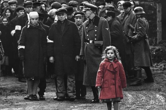 Che film recuperare per i 75 anni dall'ingresso ad Auschwitz