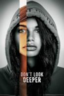 Poster Don't Look Deeper