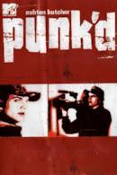 Poster Punk'd