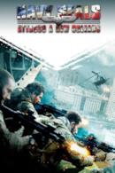 Poster Navy Seals - Attacco a New Orleans