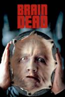 Poster Brain Dead