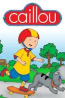 Poster Caillou