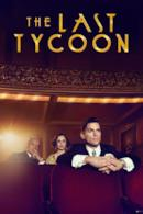 Poster The Last Tycoon
