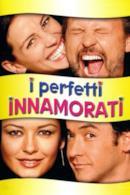 Poster I perfetti innamorati