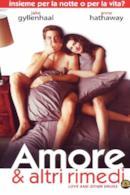 Poster Amore & Altri Rimedi