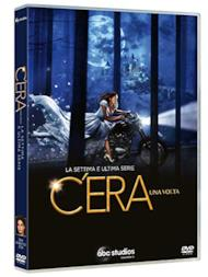 Box Set 6 DVD