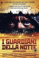 Poster I guardiani della notte