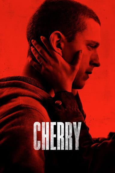 Poster Cherry
