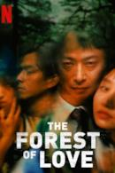 Poster The Forest of Love