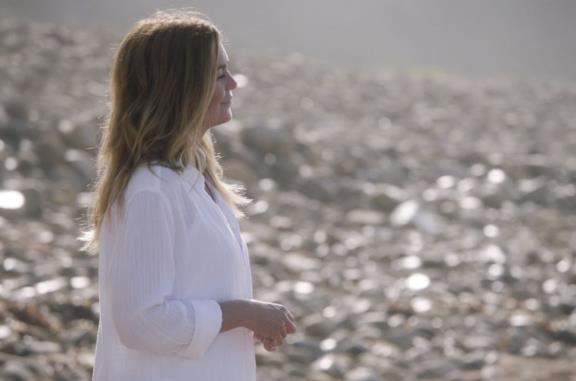 Una nuova morte sconvolge Grey's Anatomy 17: cosa è successo nell'episodio 7 e il commento del cast