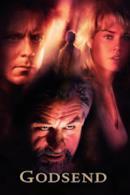 Poster Godsend - Il male è rinato
