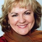 Gwen Taylor