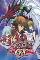 Poster Yu-Gi-Oh! GX