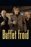 Poster Buffet freddo