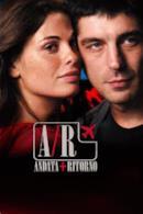 Poster A/R Andata + Ritorno