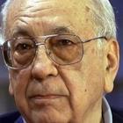 Giacomo Furia