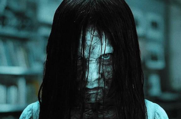 The Ring: tutti i film della saga horror