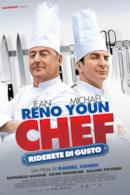 Poster Chef