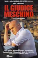 Poster Il Giudice Meschino