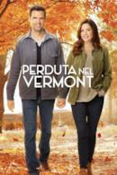 Poster Perduta nel Vermont