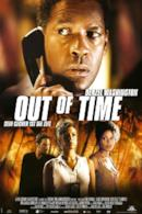Poster Out of Time
