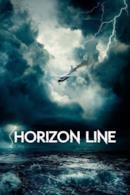 Poster Horizon Line - Brivido Ad Alta Quota