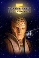 Poster Babylon 5 - La Riunione
