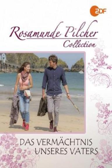 Poster Rosamunde Pilcher: L'eredità di nostro padre