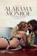 Poster Alabama Monroe - Una storia d'amore
