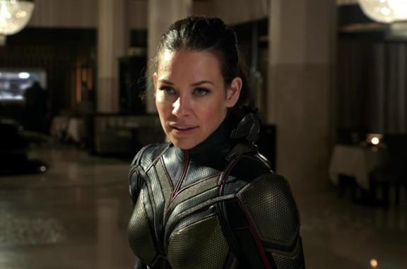 Le attrici considerate per il ruolo di Wasp prima di Evangeline Lilly (e Michelle Pfeiffer)