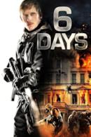 Poster 6 Days