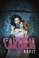 Poster The Carmilla Movie