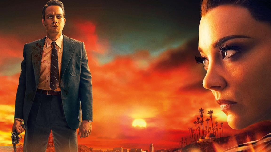 Penny Dreadful: City of Angels andrà in onda prossimamente su Sky